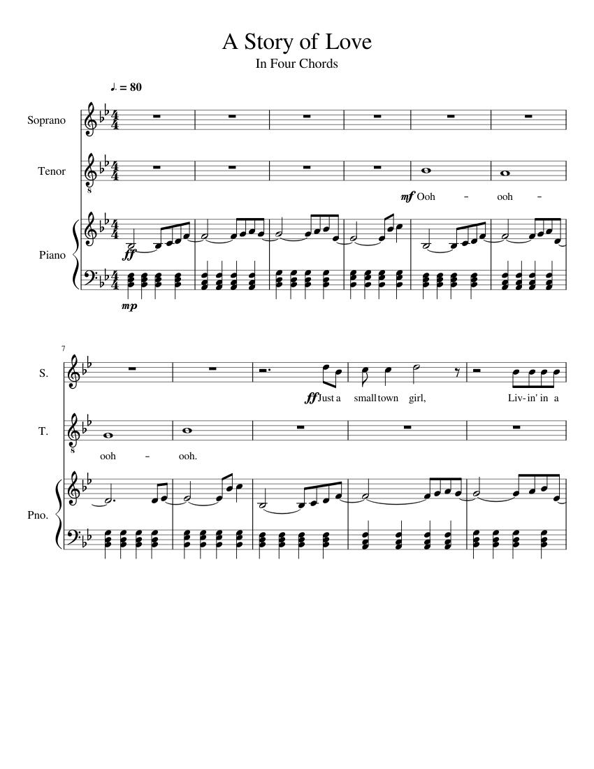 Apologize Sheet Music Easy Piano OneRepublic Timbaland NEW 000110156