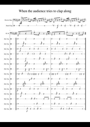 Dr  Sheet Music - Search